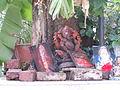 Pune... old tempels 39.JPG