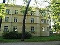 Pushkin, Privokzalnaya Square, 2, photo by Erzianj jurnalist (P1010003).jpg