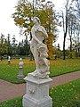 Pushkin16k.JPG