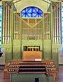 Putzbrunn, Neu St. Stephan (Schingnitz-Orgel) (2).jpg