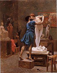 Pygmalion and Galatea (Gérôme) front 2.jpg