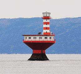 QC - Prince Shoal Light.jpg
