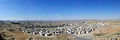 Qom Panorama picture.jpg