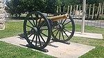 Quadrangle, Fort Sam Houston 04.jpg