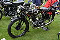 Quail Motorcycle Gathering 2015 (17568007838).jpg