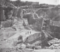 Quarry Bay View Gloucester Massachusetts circa1880s.png