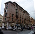 Quartiere XIV Trionfale, Roma, Italy - panoramio (3).jpg
