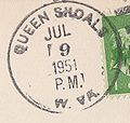 Queen Shoals WV postmark.jpg