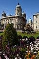 Queens Gardens, Hull IMG 0950 - panoramio.jpg