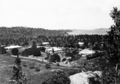 Queensland State Archives 1355 Palm Island c 1935.png