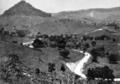 Queensland State Archives 274 Mount Pinbarren Noosa Shire c 1931.png