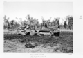 Queensland State Archives 4445 Wandoan Lands start of No 3 tank 1952.png