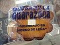 Quesadilla Guarazoca.jpg