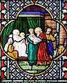Quimper - Cathédrale Saint-Corentin - PA00090326 - 111.jpg