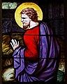 Quimper - Cathédrale Saint-Corentin - PA00090326 - 254.jpg