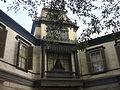 Quinta Heeren.jpg