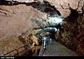 Quri Qaleh Cave 2018-07-18 14.jpg