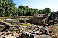 Qyteti Antik në Butrint 10.jpg