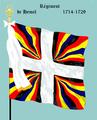 Rég de Hemel 1714.png