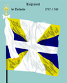 Rég de Tschudy 1737.png