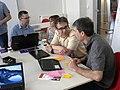 Résidence Wikimédia France au 110Bis - Ministère de l'éducation nationale 2.jpg