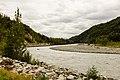 Río Matanuska, Palmer, Alaska, Estados Unidos, 2017-08-22, DD 43.jpg