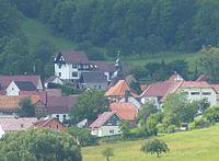Röhrig Kirche 1.JPG