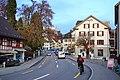 Rüti - Dorfstrasse IMG 3221.JPG