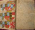 Rüxner Turnierbuch Abschrift 17Jh 13.jpg