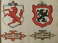 Rüxner Turnierbuch Abschrift 17Jh 63.jpg