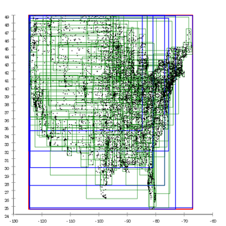 Spatial Data File (format) - WikiVisually