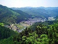 R162 Kurio Pass.jpg