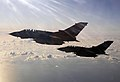 RAF Tornado GR4 Aircraft During Operation Ellamy MOD 45155728.jpg