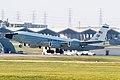 RC-135W take off form R-W05R(1). (9047776206).jpg