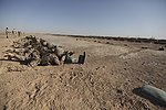 RCT-5 sweeps through counter IED training 110819-M-KX613-001.jpg