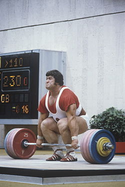 RIAN archive 497570 Weight lifter Sultan Rakhmanov.jpg