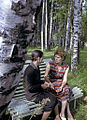 RIAN archive 619131 Soviet pilot-cosmonaut Valentina Tereshkova.jpg