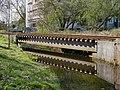 RK 1804 1580974 Eisenbahnbrücke der Bergedorf-Geesthachter Eisenbahn Pollhofsbrücke.jpg