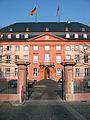 RLP-Landtag.jpg