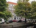 RM17461 Den Haag - Bierkade 5.jpg