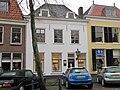 RM29775 Middelharnis - Voorstraat 31.jpg