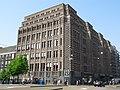 RM46509 Amsterdam - Vijzelstraat 30.jpg