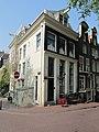 RM5518 Amsterdam - Spiegelgracht 38.jpg