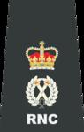 Chef adjoint du RNC.png
