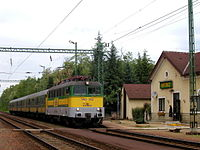 ROEE-Train1.jpg