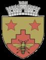 ROU SV Hartop CoA.png