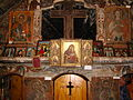 RO BN Runcu Salvei wooden church inside 23.jpg
