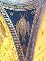 RO CJ Biserica Pogorarea Sfantului Duh din Micesti (46).JPG