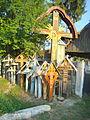 RO GJ Biserica de lemn Sfantu Nicolae din Stefanesti (11).JPG