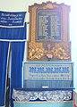 RO HR Biserica unitariana din Simonesti (26).jpg